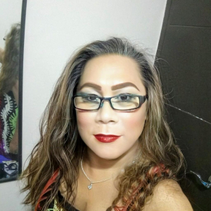 deesuan1968 - 52 years old Ladyboy from Philippines