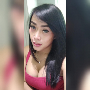 Agista - 30 years old Ladyboy from Bali, Indonesia